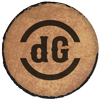 why-logo