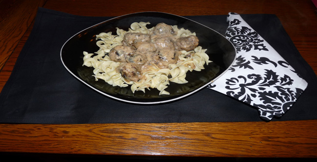 swedish-meatballs-recipe-photo